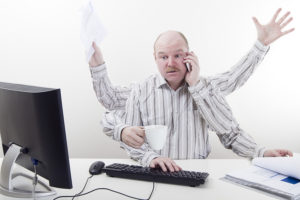 rp_bigstock-Overworked-and-Busy-Businessma-61078052-300x200.jpg
